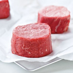 meat-buying-guide